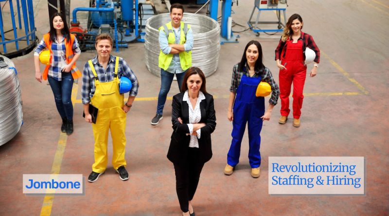 Hiring Temporary Workers