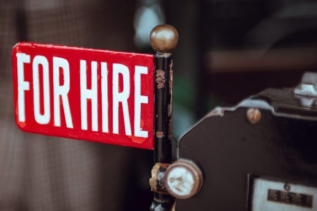 How to hire the best talent first?